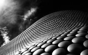 black and white, kruglyashi, design