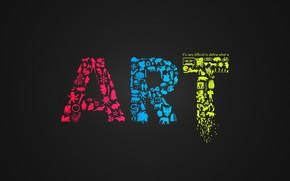Arte, Minimalismo