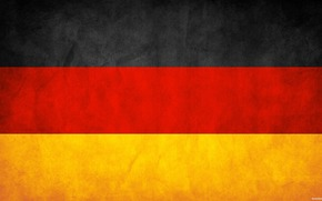 flag, Germany, German