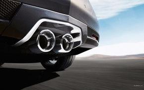 Cadillac, CTS, авто, машины, автомобили