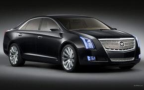 Cadillac, Eldorado, Car, machinery, cars