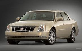 Cadillac, Eldorado, авто, машины, автомобили