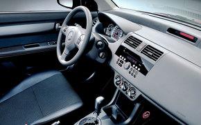 Suzuki, Grand Vitara的3D, 汽车, 机械, 汽车