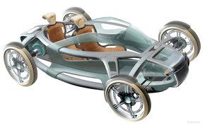Toyota, Land Cruiser Prado, Auto, macchinario, auto