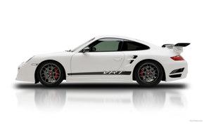P., 911, авто, машины, автомобили