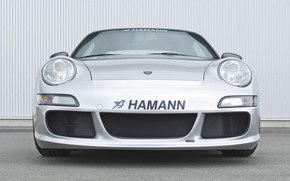 P., 911, Carro, maquinaria, carros