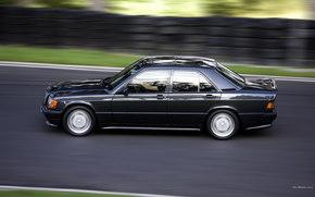 Mercedes-Benz, Classics, Auto, macchinario, auto