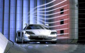 Mercedes-Benz, Classics, авто, машины, автомобили