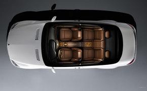 Mercedes-Benz, CL-Class, Car, machinery, cars