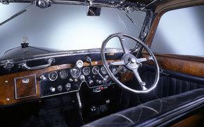 Maybach, Classics, Auto, macchinario, auto