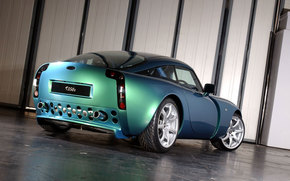 TVR, T350, Car, machinery, cars