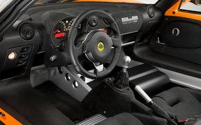 Lotus, Exige, Car, machinery, cars