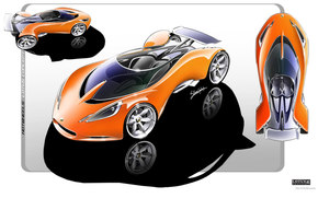 Lotus, Hot Wheels, Car, machinery, cars