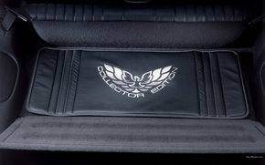 Pontiac, Firebird, Car, machinery, cars