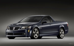 Pontiac, G8, Car, machinery, cars