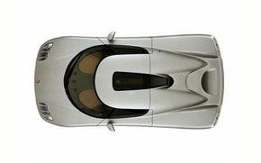 Koenigsegg, CC, Auto, macchinario, auto