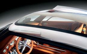 Spyker, C8, Car, machinery, cars