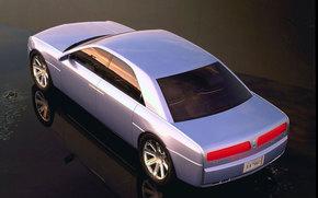 林肯, Continental, 汽车, 机械, 汽车
