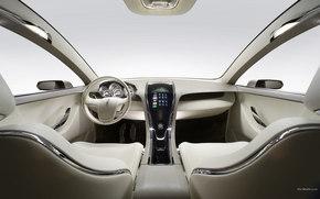 Lincoln, MKT, авто, машины, автомобили