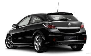Holden, Astra, Auto, macchinario, auto