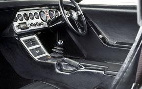 Holden, Classics, Auto, macchinario, auto