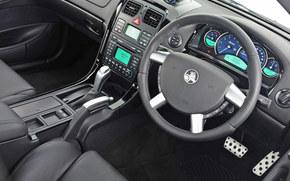 Holden, Monaro, Car, machinery, cars
