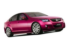 Holden, Torana, авто, машины, автомобили