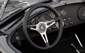 谢尔比, 眼镜蛇, 汽车, 机械, 汽车