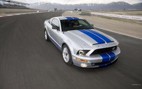 Shelby, GT500, Main, maini, masini
