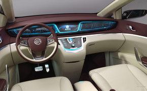 Buick, Affari, Auto, macchinario, auto