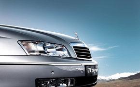 Buick, Royaum, Car, machinery, cars