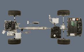 Mercury, Meta One, Car, machinery, cars
