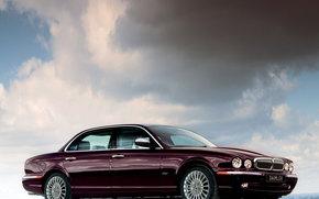 Daimler, Super Eight, Car, machinery, cars