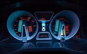 Fisker, Karma, Car, machinery, cars