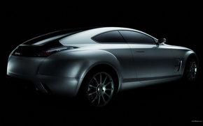 Inovo Design, Lirica, авто, машины, автомобили