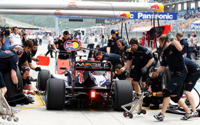 Red Bull, F1, Car, machinery, cars