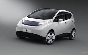 Pininfarina, B0, Car, machinery, cars