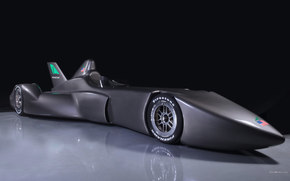 DeltaWing, IndyCar, Car, machinery, cars