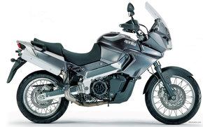 Aprilia, Aventure, ETV 1000 Caponord, ETV 1000 Caponord 2005, Moto, Motos, moto