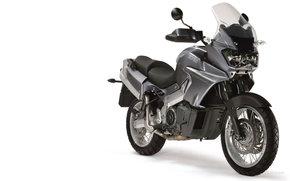 Aprilia, Adventure, ETV 1000 Caponord, ETV 1000 Caponord 2004, Moto, Motorcycles, moto, motorcycle, motorbike