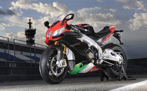 Aprilia, Road, RSV4 R, RSV4 R 2010, Moto, Motorcycles, moto, motorcycle, motorbike