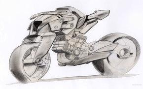 Aprilia, Road, FV2 1200, FV2 1200 2008, Moto, Motorcycles, moto, motorcycle, motorbike
