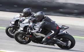 Aprilia, Road, RSV4 R, RSV4 R 2010, мото, мотоциклы, moto, motorcycle, motorbike