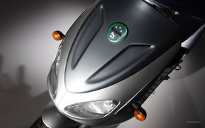 Benelli, Scooter, Velvet, Velvet 2006, мото, мотоциклы, moto, motorcycle, motorbike
