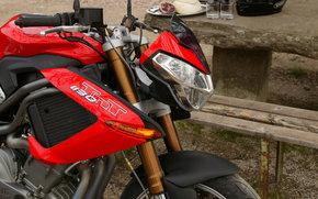 Benelli, TnT, TnT 1130, TnT 1130 2005, Moto, Motos, moto, moto, moto