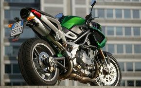 Benelli, TnT, TnT 1130, TnT 1130 2005, Moto, Motorcycles, moto, motorcycle, motorbike
