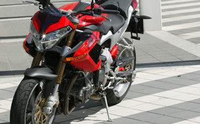 Benelli, TnT, TnT 1130, TnT 1130 2005, Moto, motocicli, moto, motocicletta, motocicletta