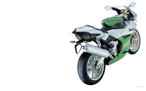 Benelli, Tornado, Tornado TRE LE, Tornado TRE LE 2006, Moto, motocicli, moto, motocicletta, motocicletta