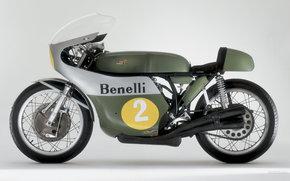 Benelli, Vintage, Vintage, Vintage 2006, Moto, Motorcycles, moto, motorcycle, motorbike