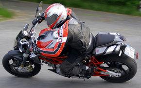 Bimota, Naked, DB6 Delirio, DB6 Delirio 2006, мото, мотоциклы, moto, motorcycle, motorbike